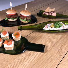 Ejemplo de fotografia de producto alimentario. Fotogracia de bodegón de producyos alimentarios para gran consumo y restauración.