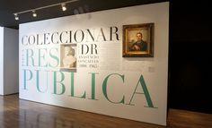 P-06 Atelier | Republican Collector Exhibition, CMAG, 2009/10