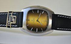 e2139762969 Vintage Rado Cologny 702 Hand winding watch Mens watch Relógios Antigos