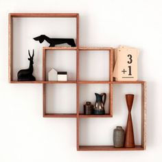 Store | Six By Eight | Product Categories | Home