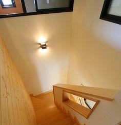 わ!ステキと言われたい☆センスのいい階段の照明器具の選び方