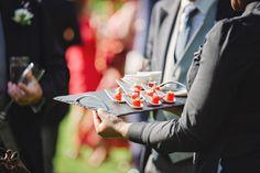 ComTix Event Planning Tips