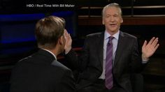 Transcript for  Growing outrage over Bill Maher's racial slur on live television  to the growing outrage here at home over the racial slur on a live television show. Talk show host Bill Maher using a derogatory, highly charged racial expression in conversation with a Republican senator,... - #Bill, #Growing, #Live, #Mahers, #Outrage, #Racial, #Slur, #TopStories