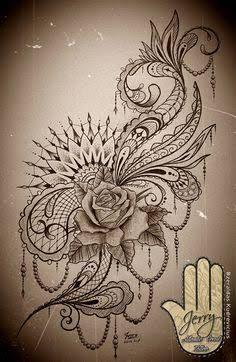 rosa busula drawing - Pesquisa Google