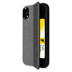 SecretCase Iphone 7, Electronics, Friend Photos, Iphone Case Covers, Iphone Seven, Consumer Electronics