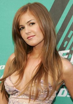 Isla Fisher Plastic Surgery Before and A… – The most beautiful pins and shares selected. Isla Fisher Plastic Surgery Before and A… Isla Fisher Plastic Surgery Before and After – Isla Fisher, Aquarius, Hollywood Girls, Beautiful Redhead, Beautiful Women, Beautiful People, Trends, Celebs, Celebrities