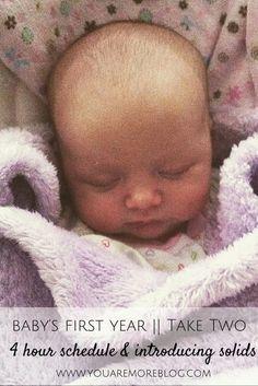 infant-four-hour-schedule-transition-solids