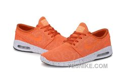http://www.yesnike.com/big-discount-66-off-soldes-boutique-2016-recent-femme-homme-nike-sb-stefan-janoski-max-femme-homme-orange-pas-cher.html BIG DISCOUNT ! 66% OFF! SOLDES BOUTIQUE 2016 RECENT FEMME/HOMME NIKE SB STEFAN JANOSKI MAX FEMME/HOMME ORANGE PAS CHER Only 82.70€ , Free Shipping!