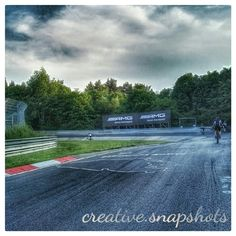 #greenhell #nature #racetrack #hardesttrack #nuerburgring #nordschleife #oldtrack #asphalt #holytrack #eifel #action #curbe #speed #legend