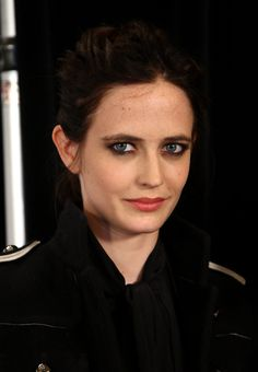 "Eva Green Photos - ""Cracks"" Press Conference - 2009 Toronto International Film Festival - Zimbio"