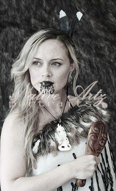 maori tattoos back Maori Tattoos, Maori Face Tattoo, Maori Tattoo Designs, Small Tattoos With Meaning, Cute Small Tattoos, Mother Daughter Tattoos, Tattoos For Daughters, Once Were Warriors, Sunflower Tattoo Small