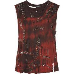 Punk Fashion, Gothic Fashion, Diy Fashion, Fashion Design, Punk Outfits, Mode Outfits, Punk Mode, Diy Kleidung, Diy Vetement
