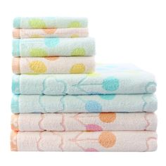 Cheap Towels, Buy Directly from China Suppliers: