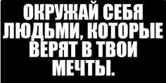 Работа ,которую ХОЧЕТСЯ делать!!!! http://karevashasliva.wix.com/kareva-irina