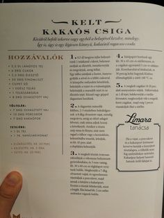 Limara Kelt kakaós csiga Raw Vegan, Bakery, Stuffed Mushrooms, Lime, Dessert Recipes, Sweets, Cooking, Food, Romanian Recipes