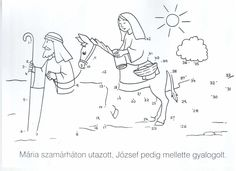 Jézus születése (06).jpg (1637×1188)