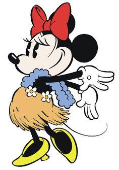 Free Disney Scrapbooking Printables