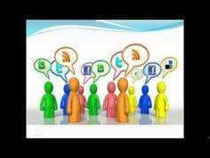 Die neue Revolution im Online Marketing    http://www.tronbotix.com    Social Media Marketing Einführung   Logoindex24 - Branchenverzeichnis 2.0 - Frankfurt am Main    Online Vermarktung auf :  http://www.logoindex24.com    Unsere Social Media Marketing Leistungen stützen sich ausschließlich auf online-basierte Kommunikationskanäle, Community-Systeme und ...