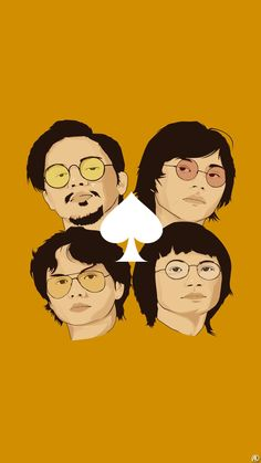 iv of spades ❤️ Aesthetic Boy, Aesthetic Anime, August Calender, Travis Scott Wallpapers, King Of Spades, Sad Wallpaper, Band Pictures, Happy Pills, Background Pictures