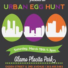 2016 Live Urban Egg Hunt-01