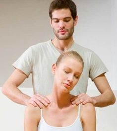 Stress headache is common and you need these stress headache relief techniques to reduce the tension headache. You can relax yourself and get rid of pain. Headache Cure, Tension Headache, Migraine Relief, Headache Remedies, Stress Relief, Essential Oils For Headaches, Head Pain, Pain Management, Physical Therapy