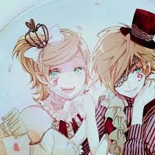 Image result for anime boy and girl drawing