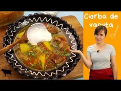Japchae, Carne, Cooking Recipes, Gluten, Beef, Ethnic Recipes, Youtube, Food, Video Clip