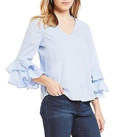 Women's Clothing Blouse Women Novelty Design Jacquard Fabrics Asymmetrical Off Shoulder Long Sleeves Casual Shirt New Fashion Style 2017