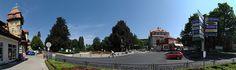 Szukasz kwatery w Kudowie-Zdroju? - http://www.wakacja.com.pl/szukasz-kwatery-kudowie-zdroju/