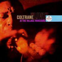 Goo Goo G'Joob: Spiritual (John Coltrane) (LP 238)