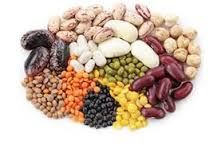 Want to know the best #vegetarian source of #protein? Try out Beans and lentils that are a cheap and easily available source of high quality #protein.