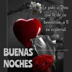 Happy Mothers Day, Happy Day, Spanish Greetings, Good Night Quotes, God Is Good, Le Pedi A Dios, Facebook, Memes, Spanish Quotes