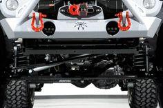 http://inventory.starwoodmotors.com/web/used/Jeep-Wrangler-2016-Dallas-Texas/28361752/