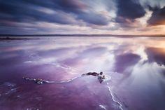 Salty World by David Frutos Egea on 500px