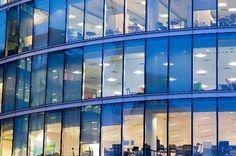 Sirius Real Estate acquires two multi-let business parks (DE)