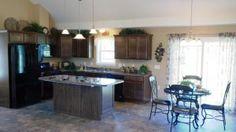 Pine Creek Kitchen