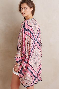 http://www.anthropologie.com/anthro/product/clothes-sleeve-interest/38600953.jsp