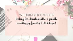I'm frequently asked: When can I share my styled shoot on social media? I find myself copy and pasting these same tips over and over. So today, I'm excited to share my best advice for this wedding PR etiquette question for not only my clients, but other wedding industry creatives who might be asking themselves this same question!