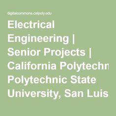 https://i.pinimg.com/236x/a3/96/e9/a396e964b3a44227b65fc84ec07dce8f--electrical-engineering-obispo.jpg