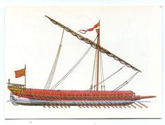 "Venetian galley, Although it doesn't seem to be widely known, there were actually quite a few German LANDSKNECT infantry present at Lepanto, and they appear to have had limited numbers of arquebuses, and thus we may presume that most were ""corselet men"" equipped with half- or three-quarter armor, and polearms like halberds and half-pikes. '''"