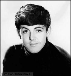 My Love Paul Mccartney, Diana, Music Genius, Pop, Photo Sessions, The Beatles, 20 June, London, History