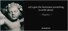 TOP 25 QUOTES BY PROPERTIUS | A-Z Quotes