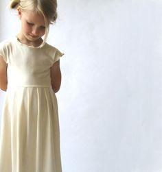 basic cotton lycra- dress,pants, tops