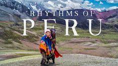 Rhythms of Peru | Bienvenidos im Reich der Inka und Anden