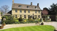 The Dial House - 3 Star #Hotel - $134 - #Hotels #UnitedKingdom #BourtonontheWater http://www.justigo.com.au/hotels/united-kingdom/bourton-on-the-water/the-dial-house_187374.html