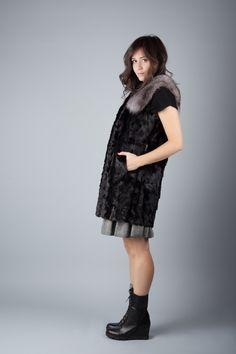 Goth, Night, Style, Fashion, Swag, Moda, Fashion Styles, Goth Subculture, Fashion Illustrations