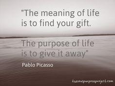 Purpose-of-Life-Quotes-002.jpg (3264×2448)