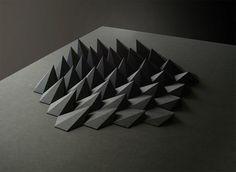 Hay muchas cosas que podemos hacer con papel y siempre es interesante lo que…
