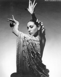 A Queens NY performing arts organization specializing in various forms of Spanish dance - Flamenco, Classical and Regional Folk dances, and Escuela Bolera. Burlesque, Spanish Dancer, Spanish Gypsy, Belly Dancing Classes, Dance Movement, Dance Class, Dance Poses, Dance Company, Dance Art