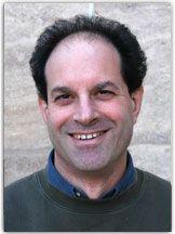 David Julius, Ciencias 2010.